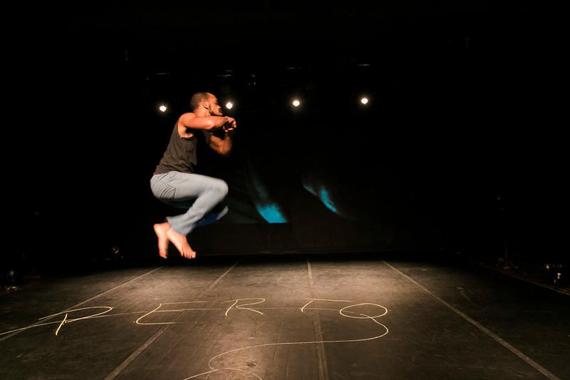 Allan Bravos - Lentes de Impacto - Teatro-528.jpg
