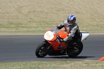 MAX BMW Track Day 19JUN16