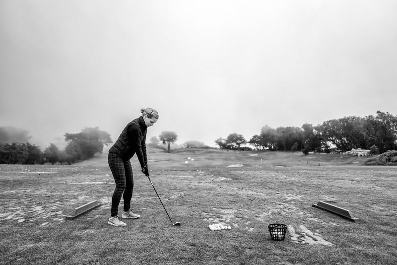 olympic golf26x7478-2-19.jpg