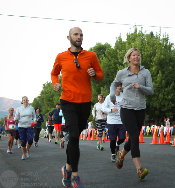 20160905_wellsville_founders_day_run_0086.jpg