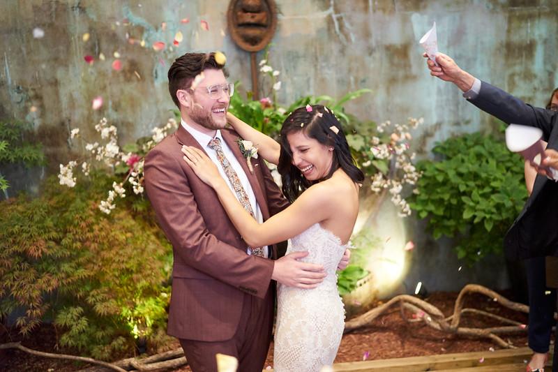 James_Celine Wedding 0439.jpg