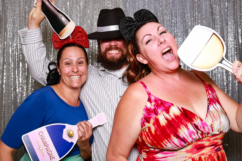 Photo Booth Rental, Fullerton, Orange County (54 of 351).jpg