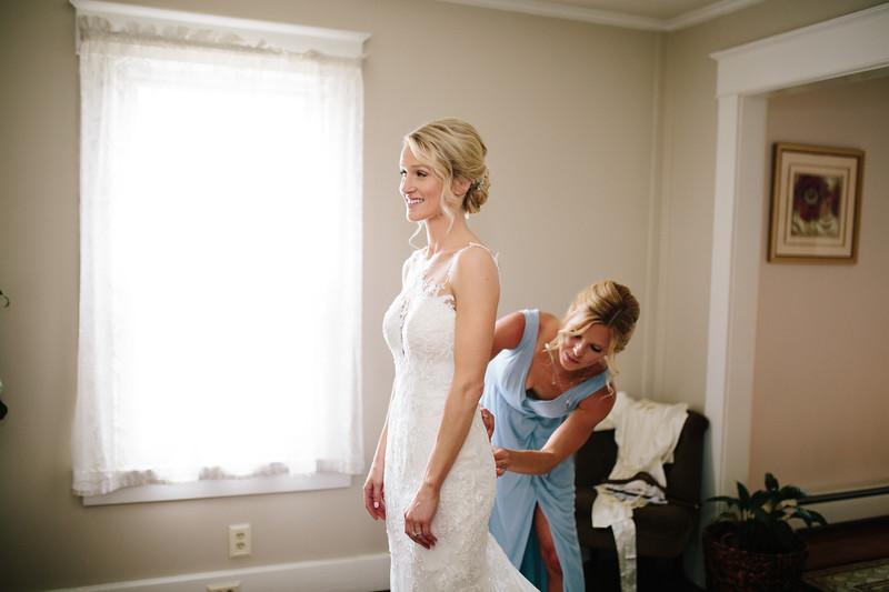 Kira and Kevin Wedding Photos-75.jpg