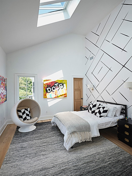 bedroom-inspiration-23.jpg