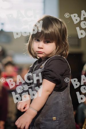 © Bach to Baby 2018_Alejandro Tamagno_Covent Garden_2018-02-10 028.jpg