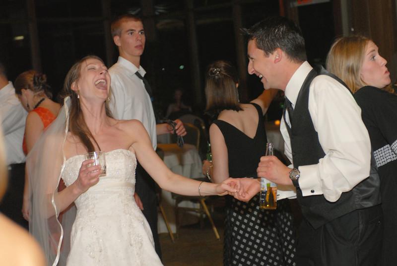 BeVier Wedding 775.jpg