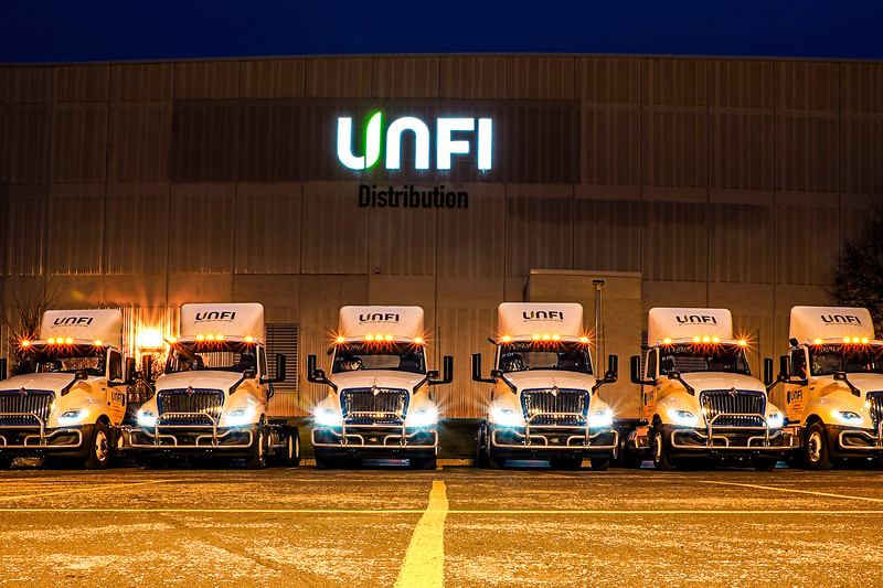 Unfi Trucks 300 Building-8.JPG