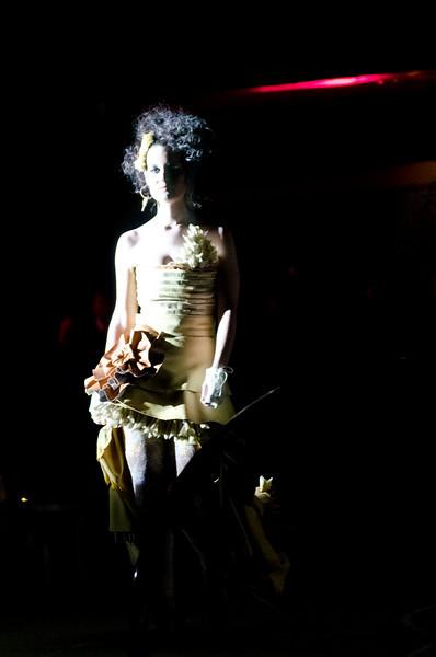 StudioAsap-Couture 2011-188.JPG