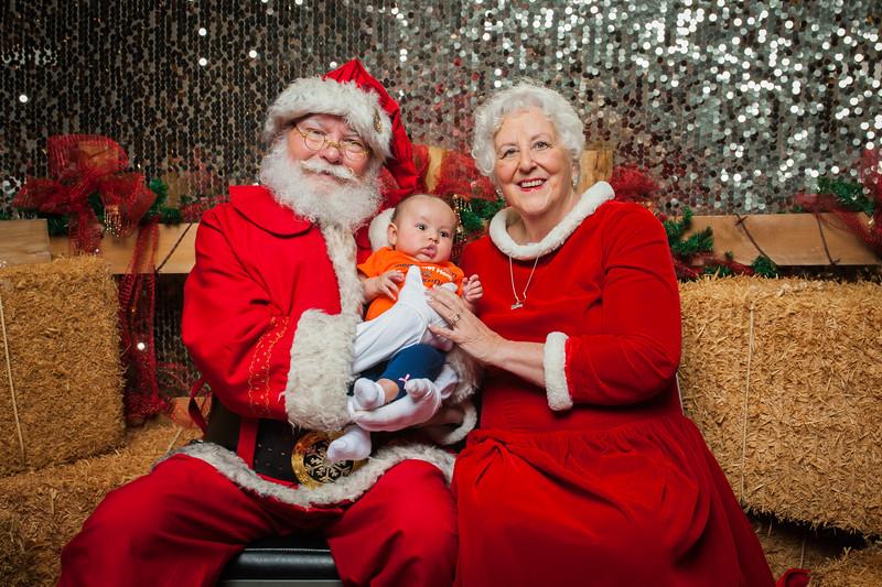 Christmas Roundup 2018-173.jpg