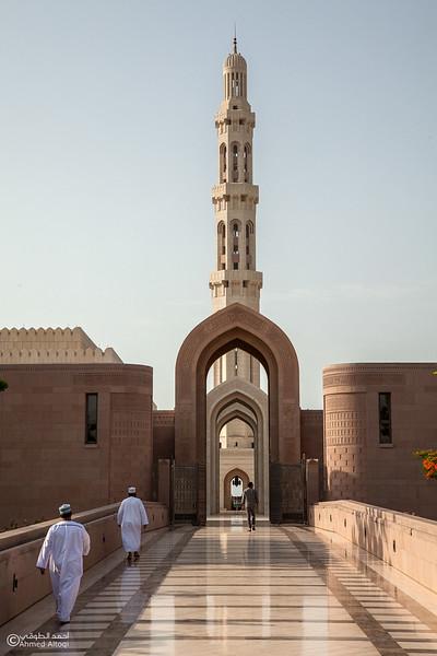 Sultan Qaboos Grand Mosque (43).jpg