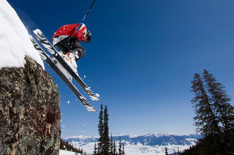 ski-air3.jpg