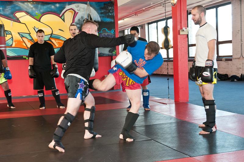 Muay Thai Workshop 2012_ERF1904.jpg