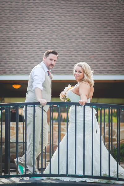 2014 09 14 Waddle Wedding - Bride and Groom-827.jpg