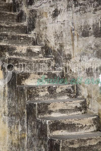 Eroded Stairs_batch_batch.jpg