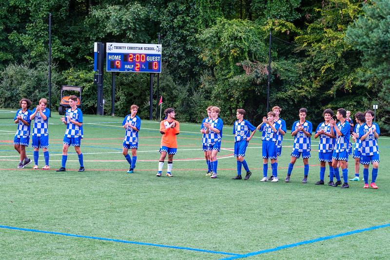 TCS Varsity Soccer 2021 - 680.jpg