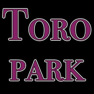 Toro Park