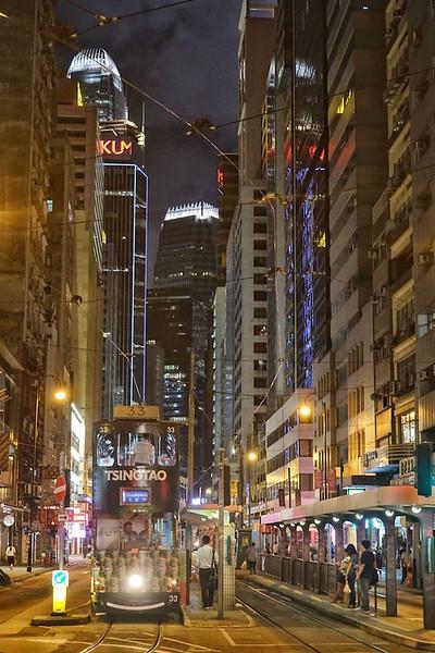 hk tramways58.JPG