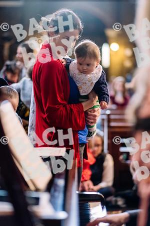 © Bach to Baby 2019_Alejandro Tamagno_Walthamstow_2019-11-18 010.jpg