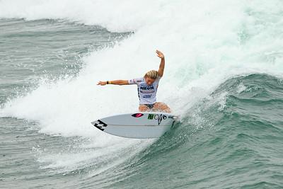 Skate/Surf