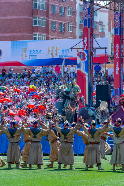 Ulaanbaatar__6108138-Juno Kim-nw.jpg