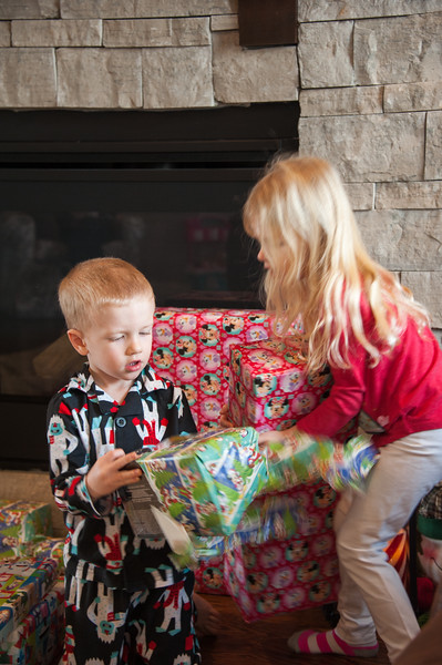 Christmas 2019 at Koziol House-26.jpg
