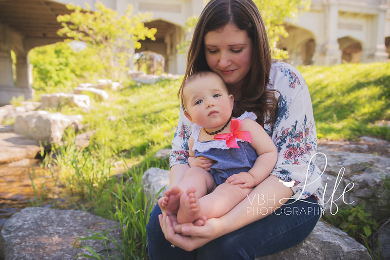 Abby 9 Months-26web.jpg