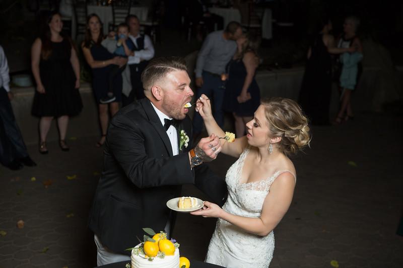 Hofman Wedding-878.jpg