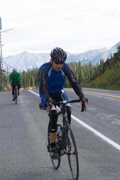 San Juan Skyway Bike Ride-8782-1408268782.jpg