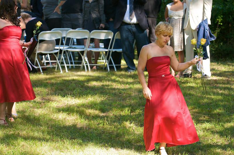 erin_dave_wedding_126.jpg
