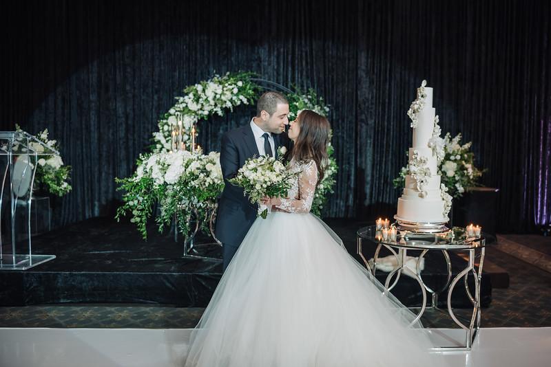 2018-10-20 Megan & Joshua Wedding-676.jpg