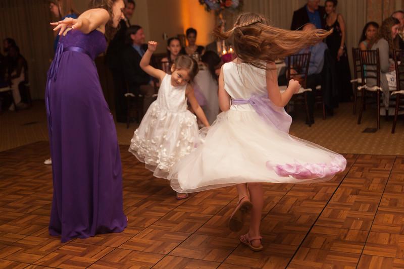 wedding2-178.jpg