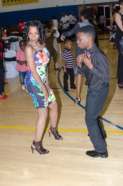 Mother Son Dance 87.jpg