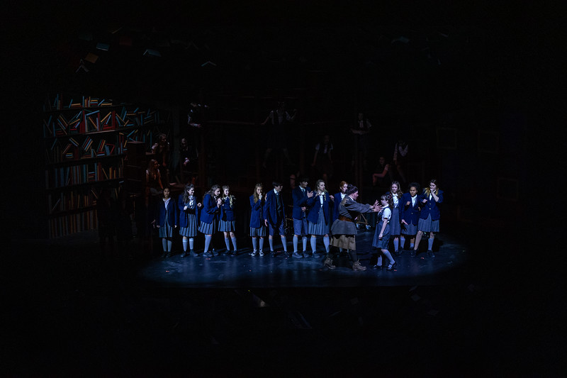 Matilda - Chap Theater 2020-125.jpg
