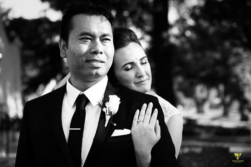 Wedding of Elaine and Jon -403.jpg