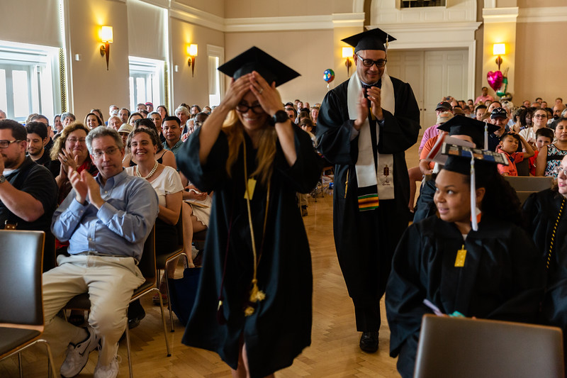 UVA_SCPSGraduation-1805.jpg
