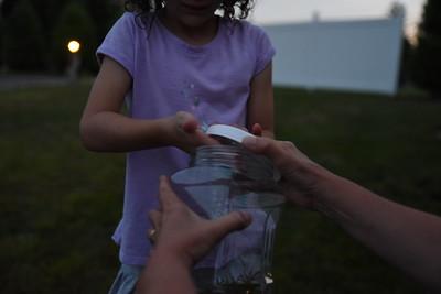 Card dump 31st Aug 2019