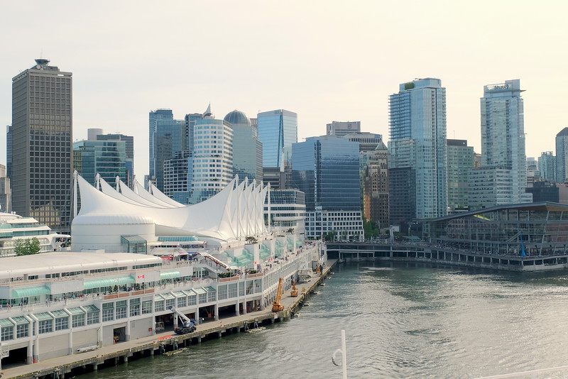 Cruise 2018 Vancouver 05-13-2018 184.JPG