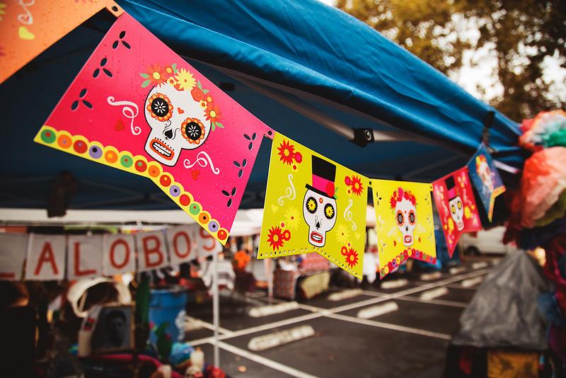 Dia-de-los-Muertos-photography-by-Jason-Sinn 2015 (1).jpg