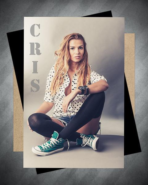 Cris_Signature_11.jpg