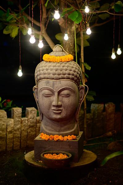 2019-12-Ganesh+Supriya-4819.jpg