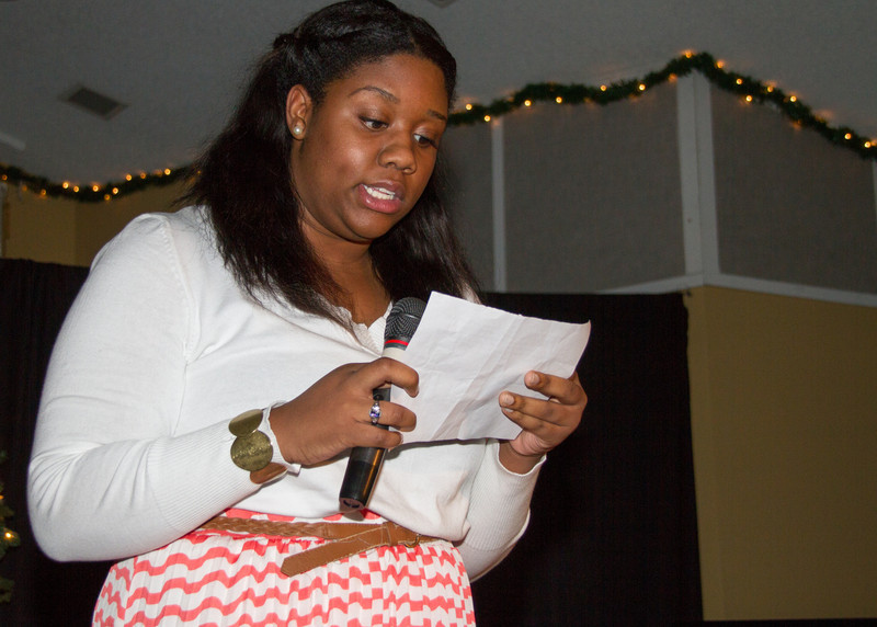 DSR_20121216CLCC Christmas Pagent307.jpg