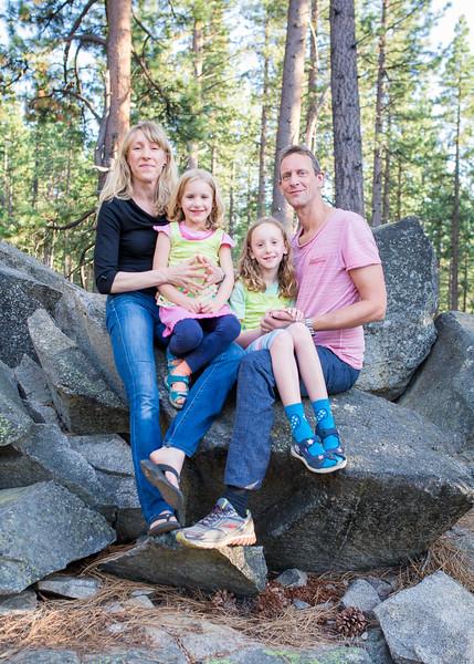 Keisters-in-Tahoe-2019-50.jpg