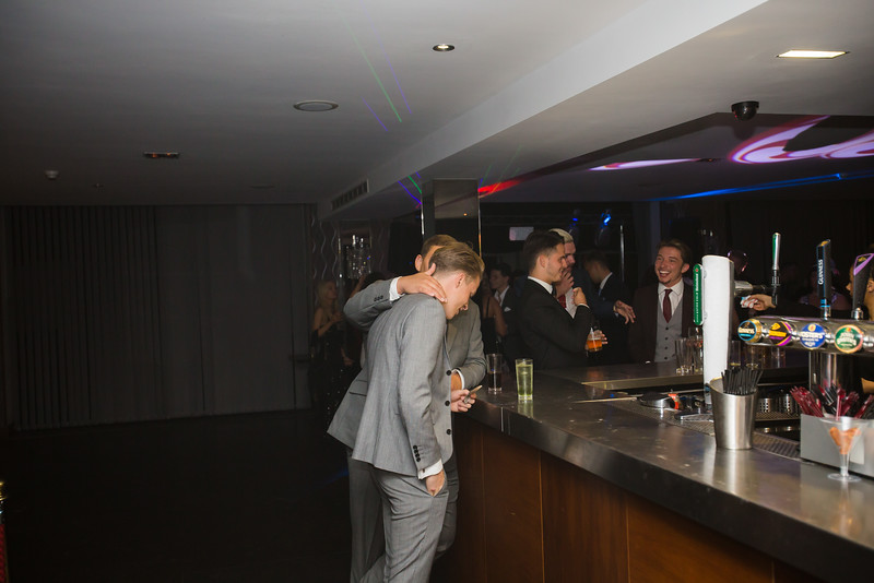 Paul_gould_21st_birthday_party_blakes_golf_course_north_weald_essex_ben_savell_photography-0386.jpg