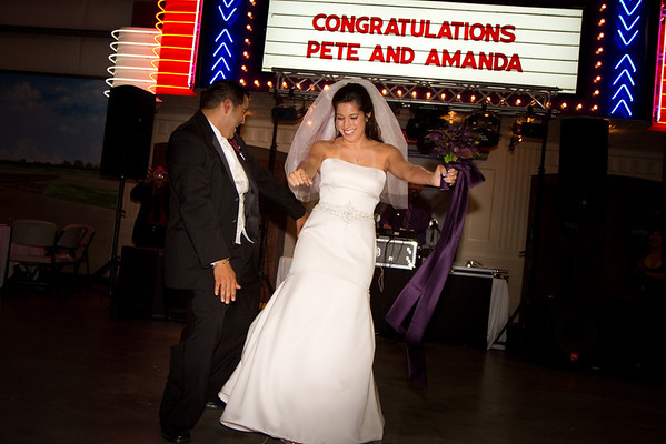 Wedding-Use