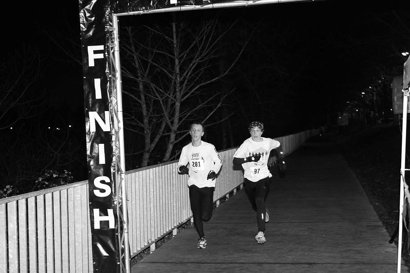 First Run 2011 New Year's Eve -40.jpg