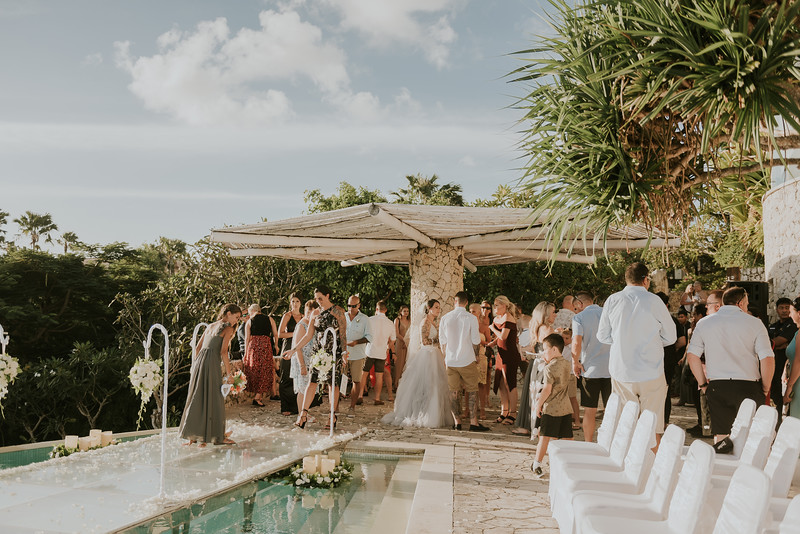 28418_Brittany_Jake_Wedding_Bali (172).jpg