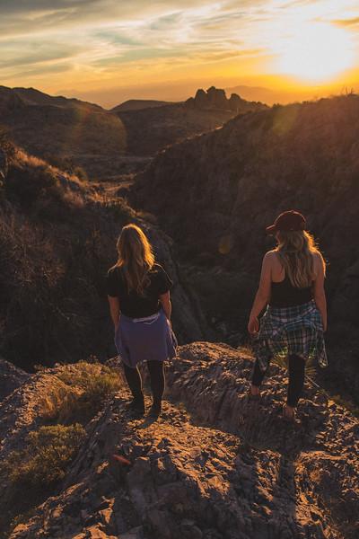 Fillmore Canyon - Organ Mountains - Las Cruces - New MExico-1031.jpg