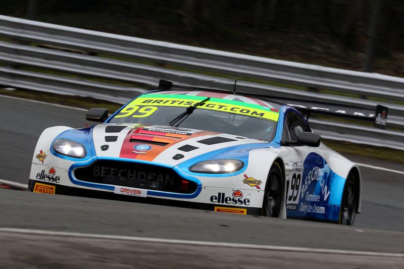 British-GT-2018-Oulton-Park-19.JPG