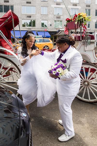 Central Park Wedding - Ronica & Hannah-47.jpg