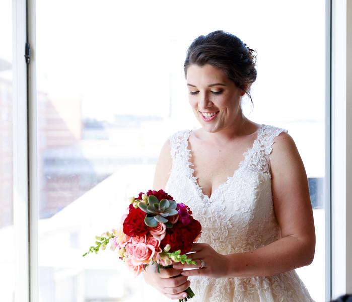 0333-Trybus-Wedding.jpg
